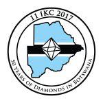 11 ikc sponsor logo