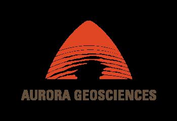 Aurora Geo Logo