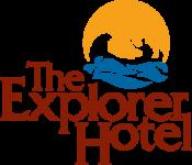 explorerhotel_logo